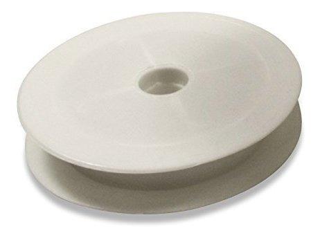 bobina carrete de plastico vacio 141219ac gocy