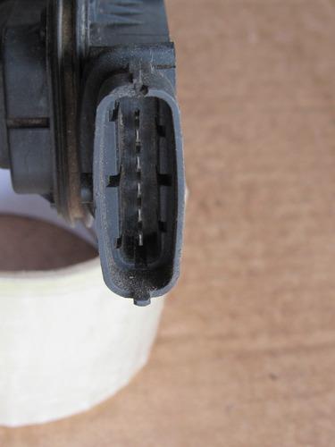 bobina chevrolet vectra 2005 1-3-5 motor 3.2