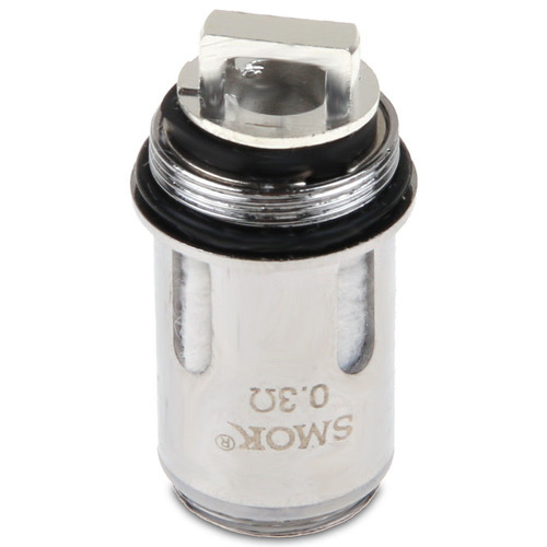 bobina coil (resistência) vape pen 22 - smok 5 unidades