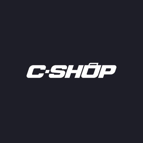 bobina competición ferrazzi enc. electrónico c-shop