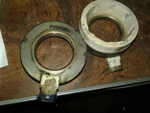 bobina compresor v5. delfhin
