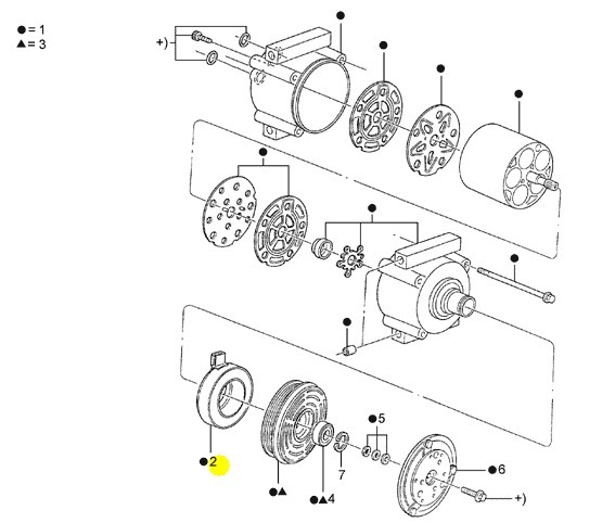 2006 Ford Truck Wiring Diagram For The Window