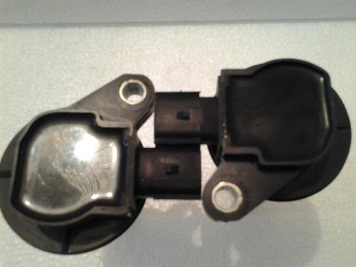 bobina d encendido para ford explorer motor 3.5 usad 2012-16