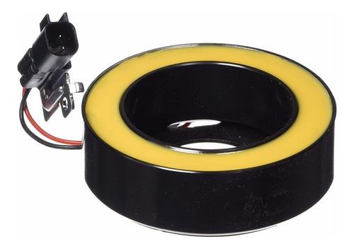 bobina de embrague del compresor del aire a/a  fordfx4