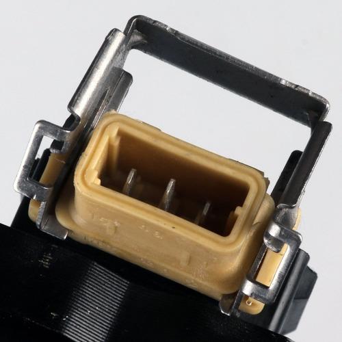 bobina de encendido bmw 318/323/520/525/530/540/740 bremi