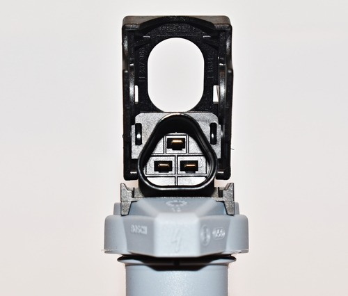 /bd2.5/BD3/Danfoss secop Compresor 12/V 4/enchufe unidad electr/ónica BD2/