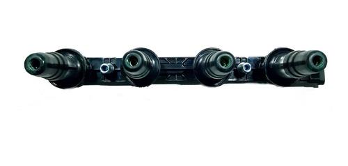 bobina de encendido chevrolet tracker, sonic / original gm