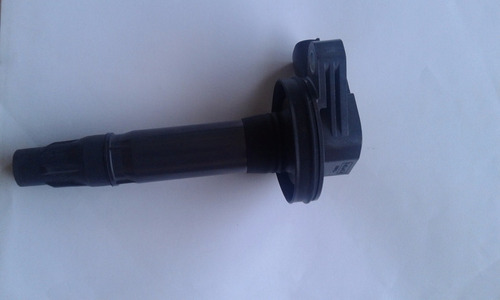 bobina de encendido cx9 motor 3.7litros