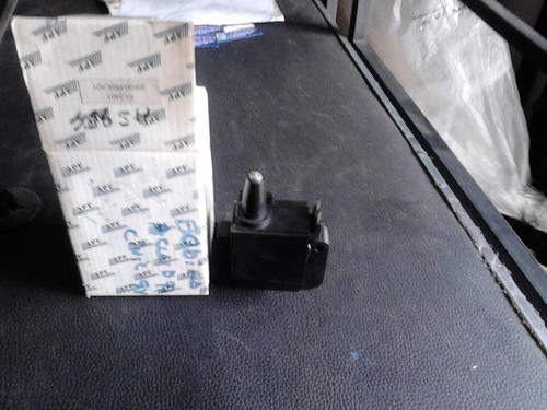 bobina de encendido de honda civic 92-96