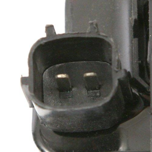 bobina de encendido delphi gn10222