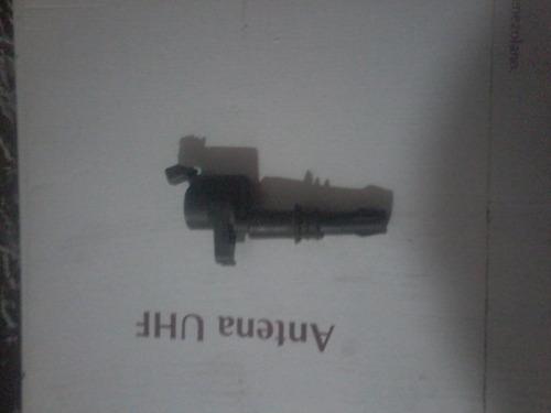 bobina de encendido ford tritón 5.4