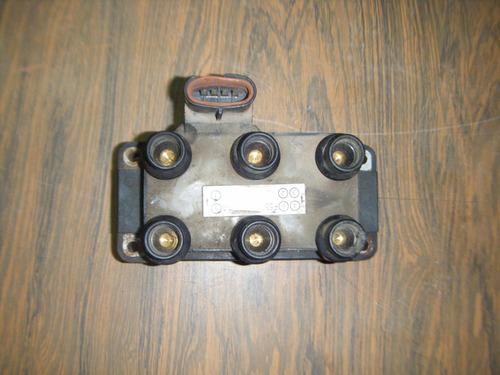 bobina de encendido ford windstar 95-98