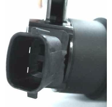 bobina de encendido kia picanto 1.0 / morning 1.0