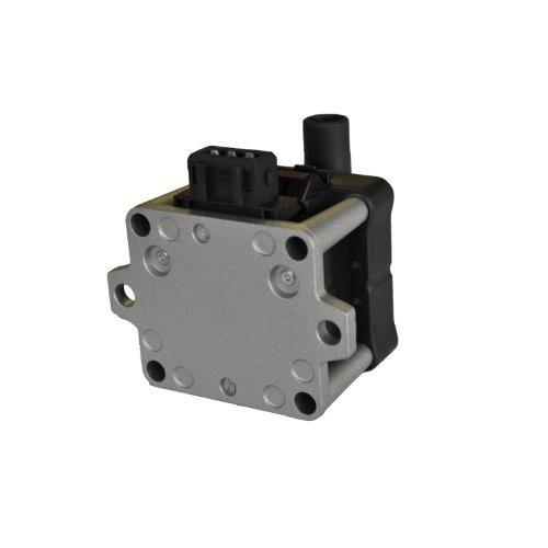 bobina de encendido spectra premium c-533