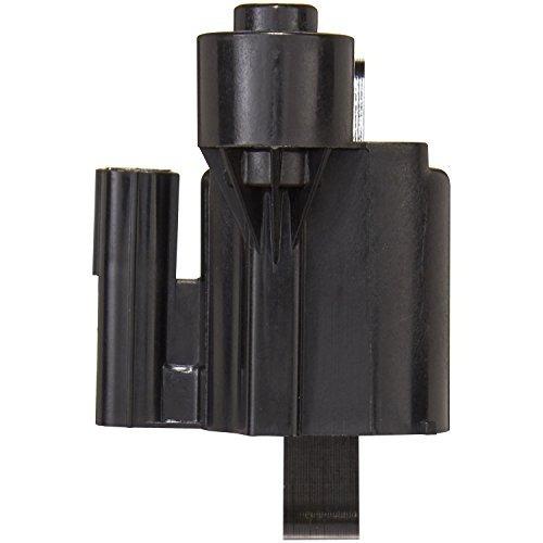 bobina de encendido spectra premium c-846