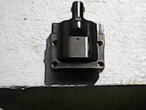 bobina de encendido toyota 4.5 burbuja autana