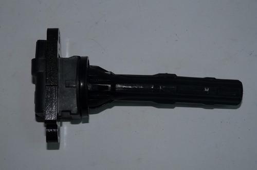 bobina de encendido toyota terios 1.3 4 cil 16v
