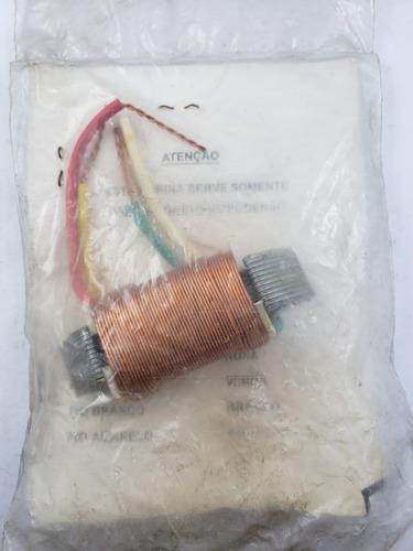 bobina de força - megatron - 3432