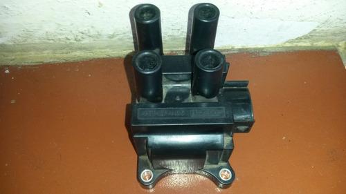 bobina de ford ranger 2.3  escape fiesta power eco sport