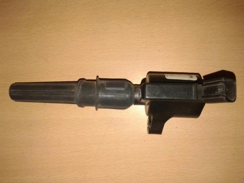 bobina de ignicion cod. 1422 indumag