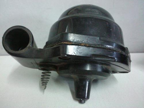 bobina de ignición indumag ford del 37 al 47 aprox