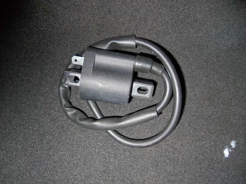 bobina de ignición para moto jaguar / md / horse
