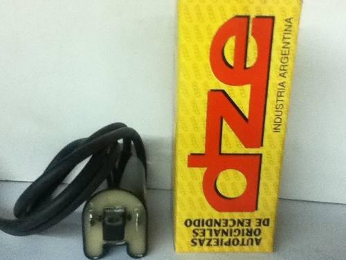 bobina de ignicion suzuki gsx 750 y gsx 1100 r