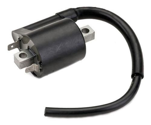 bobina de ignição faisca externa yamaha fazer 250 magnetron