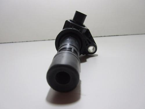 bobina de ignição honda crv 2.0 16v 2012 (original)