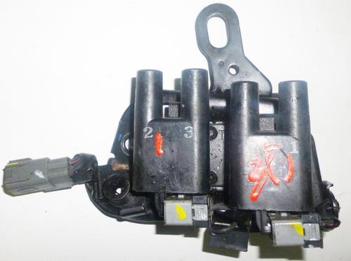 bobina de ignição hyundai i30