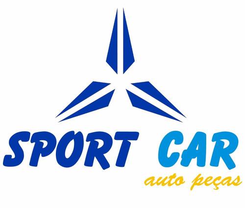 bobina de ignição mercedes a200 2014 - sport car