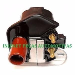 bobina de ignição mercedes cl 500 coupe e serie 230 260 500
