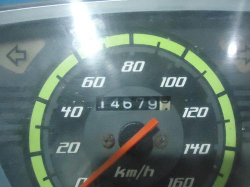 bobina de ignição original yamaha neo at115 2005 até 2012