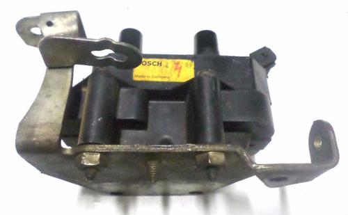 bobina de ignição peugeot 106 cód:0221503006