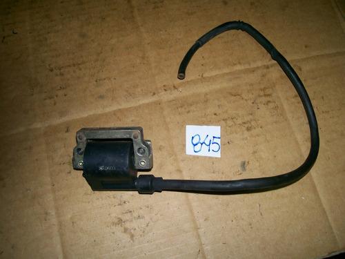 bobina de ignição sundown hunter 90 original (usada)