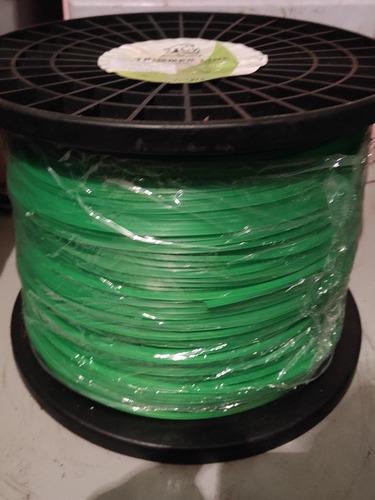 bobina de nylon 3.3