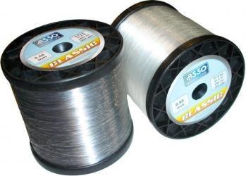 bobina de nylon asso 250 gramos diferentes medidas, mp