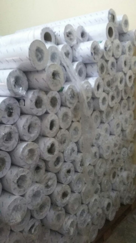 bobina de papel tratado para sublimação 0,91 x 100 m epson