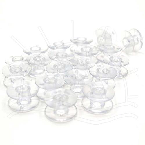 bobina de plástico alta para máquina domestica