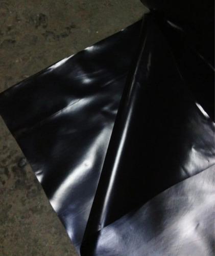 bobina de plástico negro 3mts abirto entre 60-70-80 kg 2v