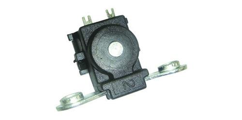 bobina de pulso magnetron - honda cg 150 fan esi/esdi/flex