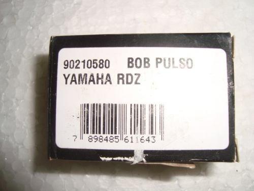 bobina de pulso rd 135 s/ ima magnetron