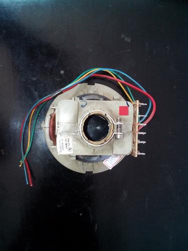 bobina defletora at1625/h1 original usada