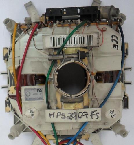 bobina defletora tv cce hps2907fs