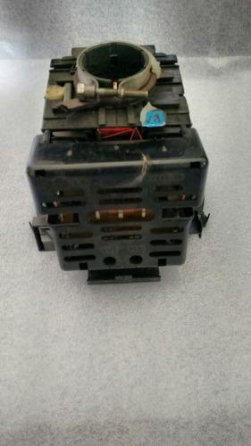 bobina defletora tv lg e59373/7712a/3300z-t618