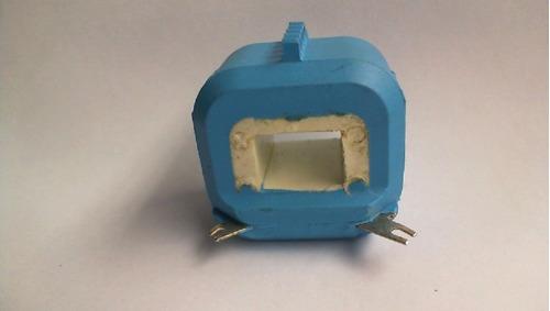 bobina del magneto para vespa select original lml