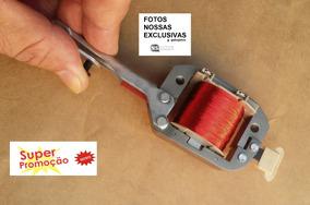 611d20340 Chapinha Que Não Esquenta - Máquinas de Cortar Cabelo no Mercado ...