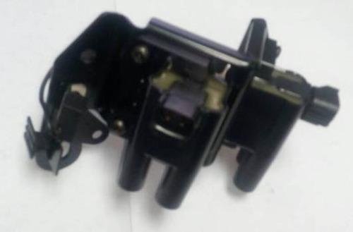 bobina encendido hyundai getz 1.3 - marca necco