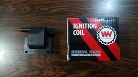 ignition coil Jeep Cherokee XJ año 91-96 Bobina de ensendido 4.0-l