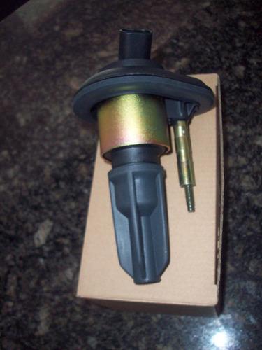 bobina encendido trail blazer 6 cilindro 2002 / 2005